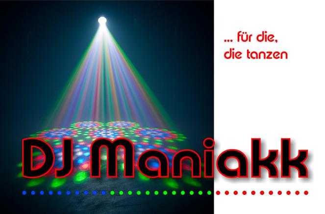 Rock, Charts, Weltmusik, Disco